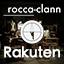 rocca-clann [楽天]