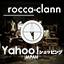 rocca-clann [ヤフーショッピング]